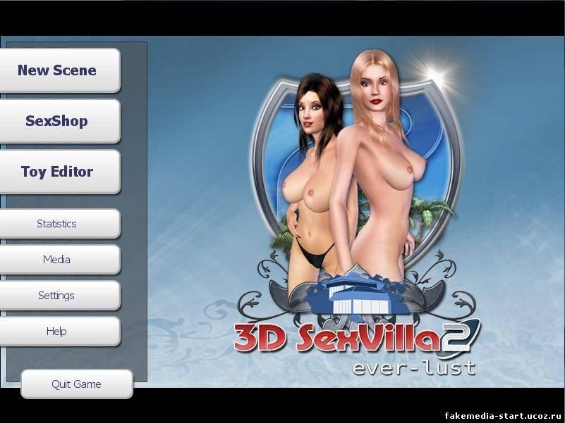 Играть в игры симуляторы онлайн секс игры, студентка для секса киев